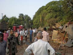 image-remains of ram sevaks tea stall